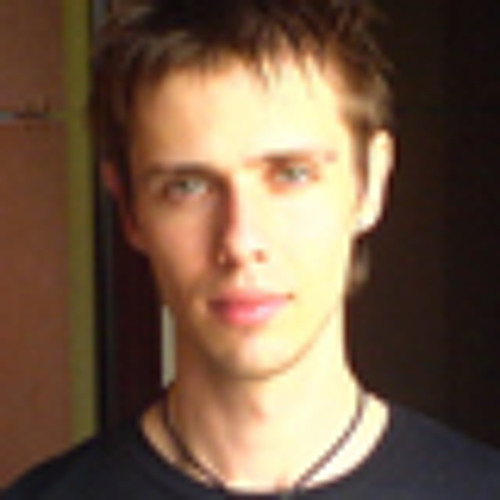 ave_ult's avatar