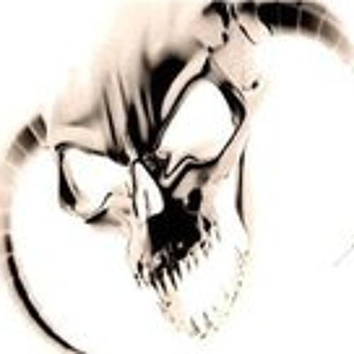 Fraißler Seppi's avatar