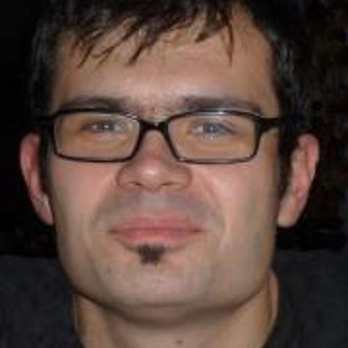 Szabó Attila's avatar