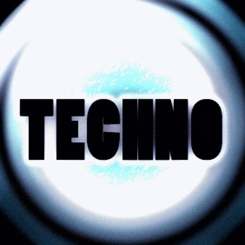 TinoBoa's avatar