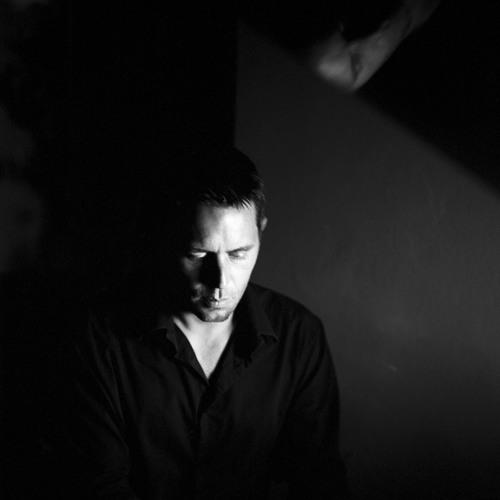 Martin Ptak's avatar