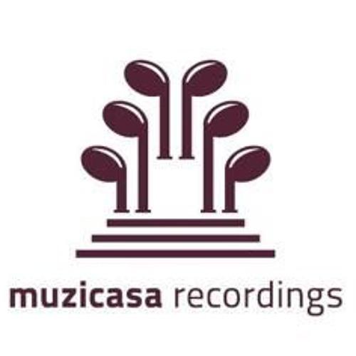 Muzicasa's avatar