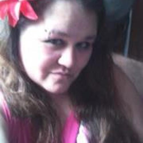 Nicole Brown's avatar
