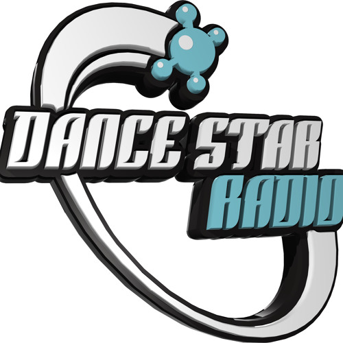Dance Star Radio's avatar