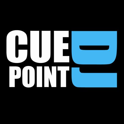 Cuepoint Dj's's avatar