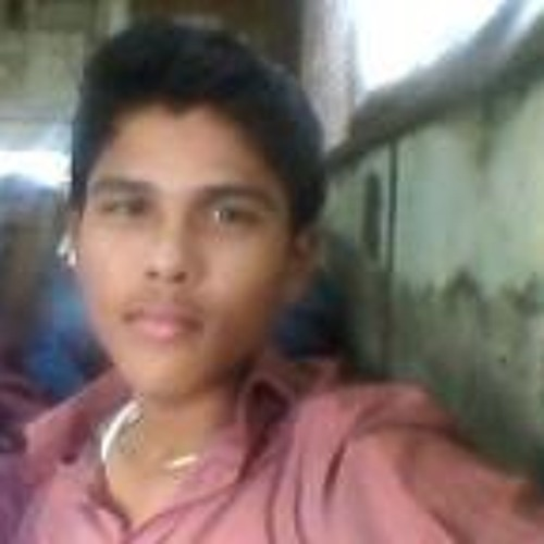 Jaii Ganesh's avatar