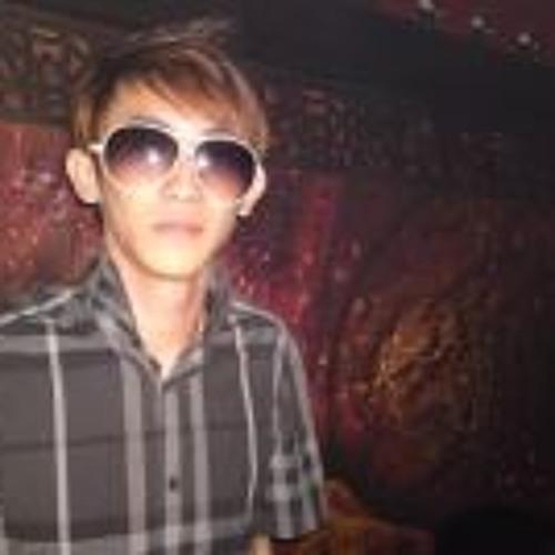 Alan Lim 1's avatar