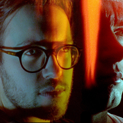 Midnight Lion's avatar
