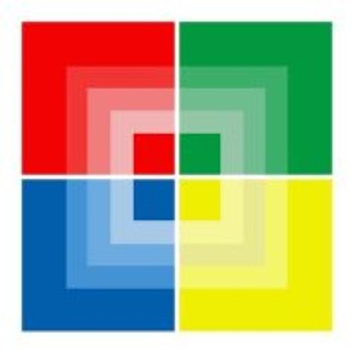 adrianbalint85's avatar