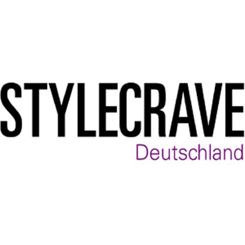 STYLECRAVE Deutschland's avatar