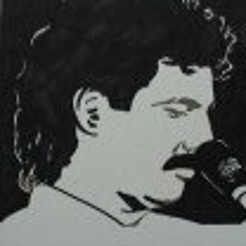 Deen Dodge's avatar