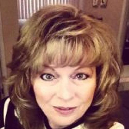 Vicki Porter-Hoffman's avatar