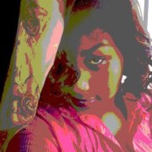 Janet Chep's avatar