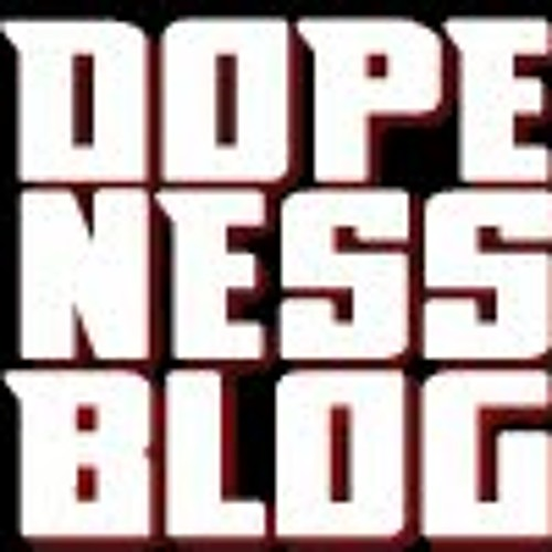 TheDopenessBlog's avatar