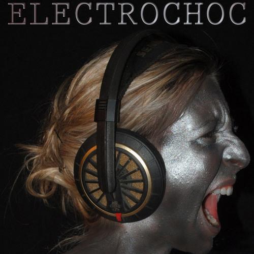 ELECTROCHOC PRODJECT's avatar
