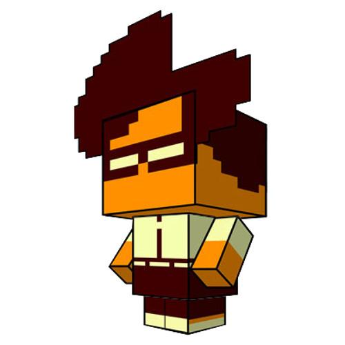 xdekkartx's avatar