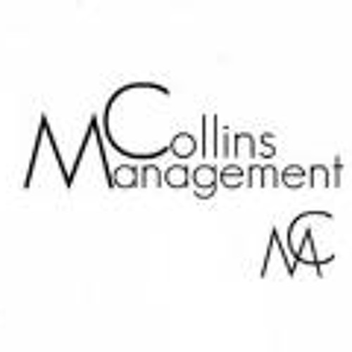 Collins mng's avatar