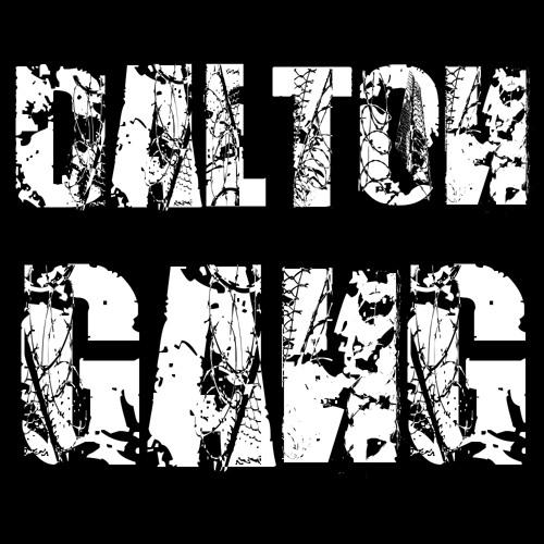 Dalton Gang's avatar