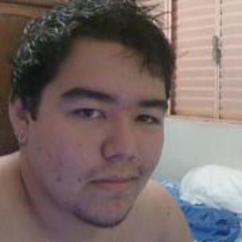 Joao Luiz Kaminishi Matos's avatar