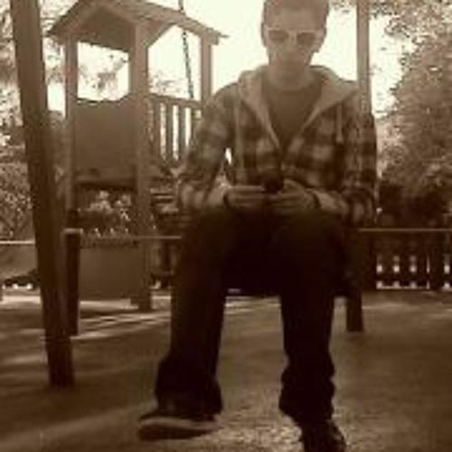 rnink's avatar