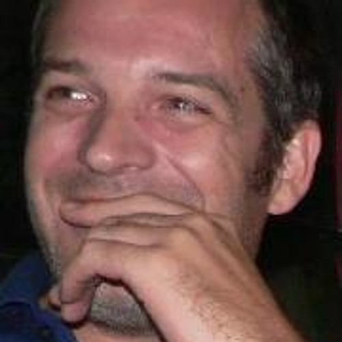 Eric Dols's avatar
