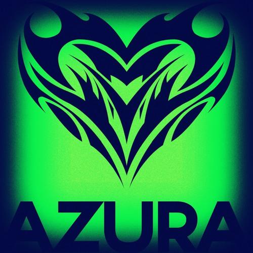 DjAzura's avatar