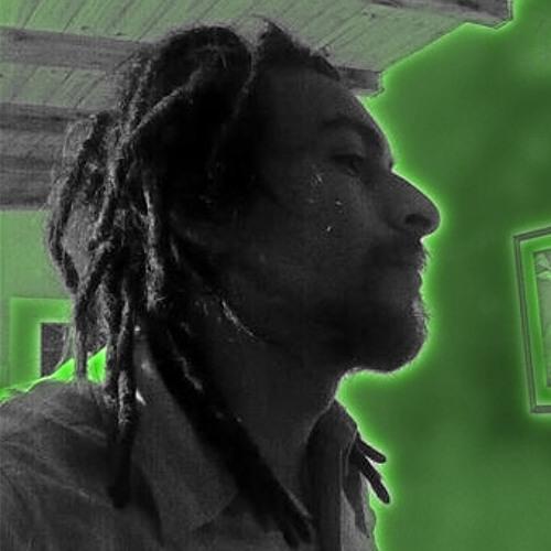 dreadMacsee's avatar