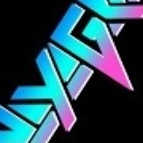 mynameisvoyager's avatar