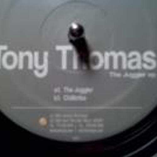 tony_house's avatar
