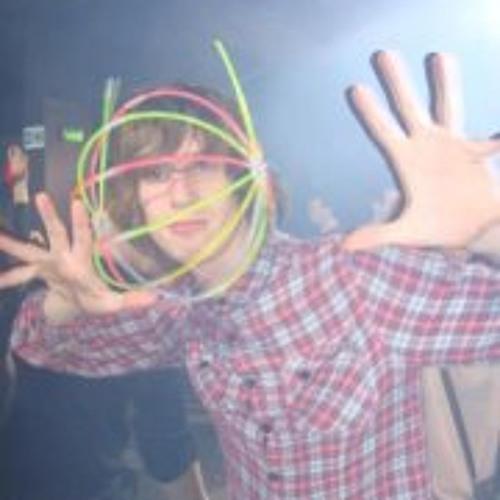 Oliver Taylor 1's avatar