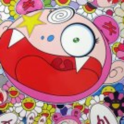 Chaum's avatar