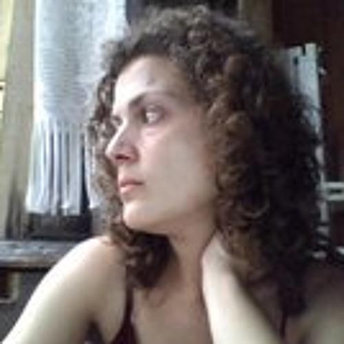 Ia Japaridze's avatar
