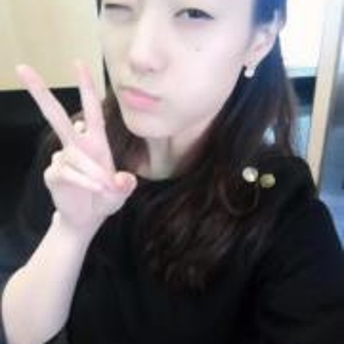 user5053249's avatar