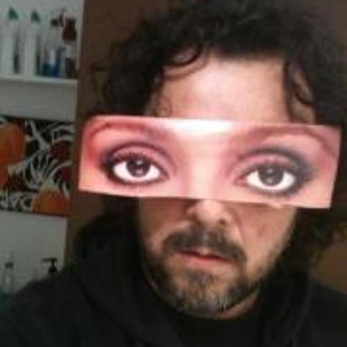 CLAW TOE's avatar