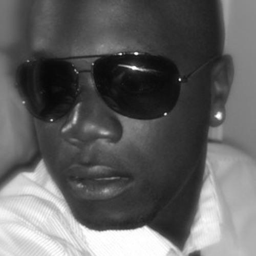 sylench's avatar
