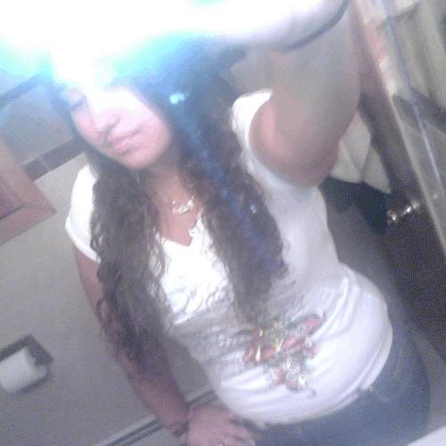 lissamariex3's avatar