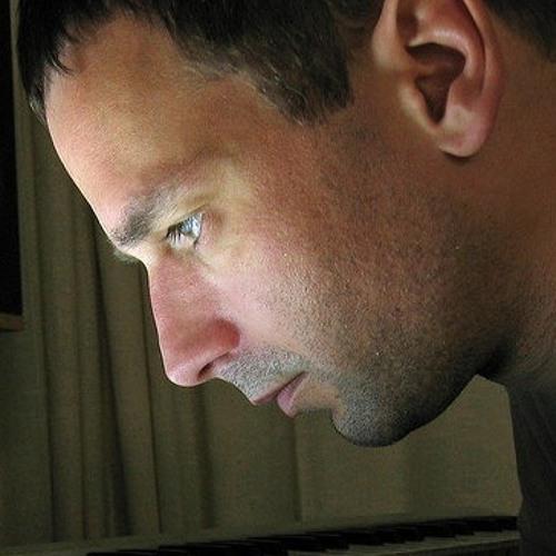 Pallasch's avatar