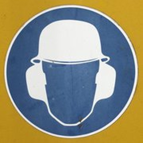 econnofoot's avatar