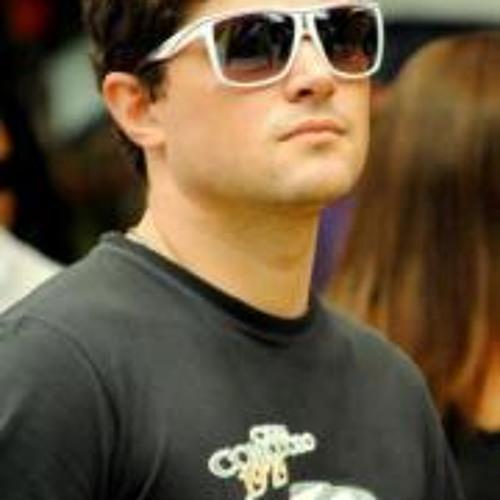 Aurélio Rodrigo Druzian's avatar