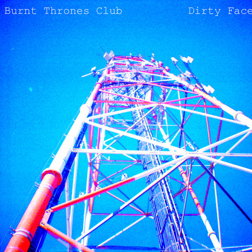BURNT THRONES CLUB's avatar