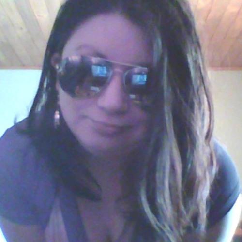LMFAO_CHILE's avatar