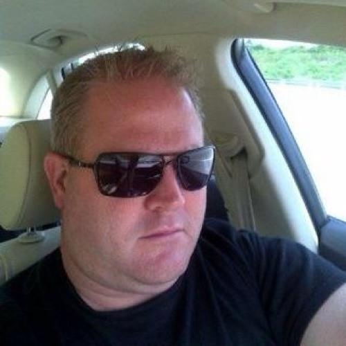Jay Nichols's avatar