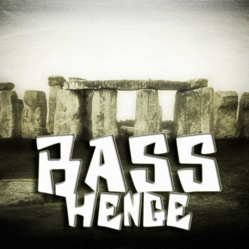 Basshenge's avatar
