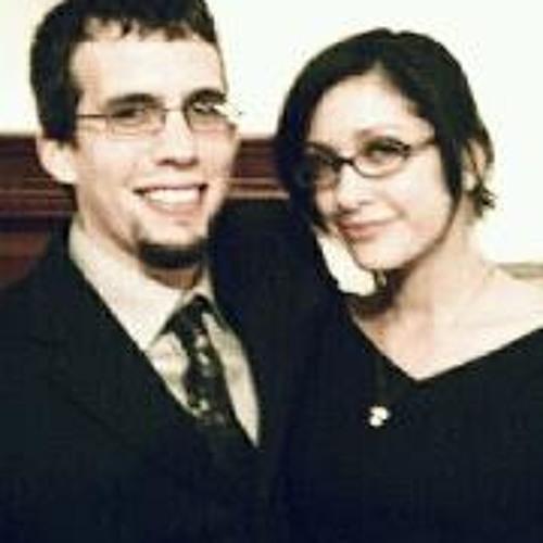 Lauren Casey Boaz's avatar