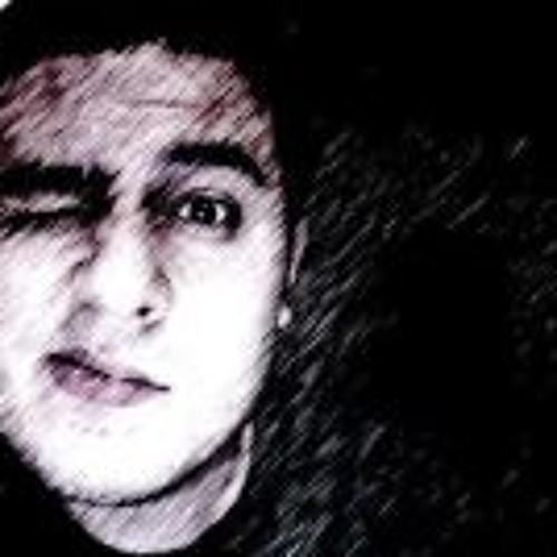 tgpgabriel's avatar