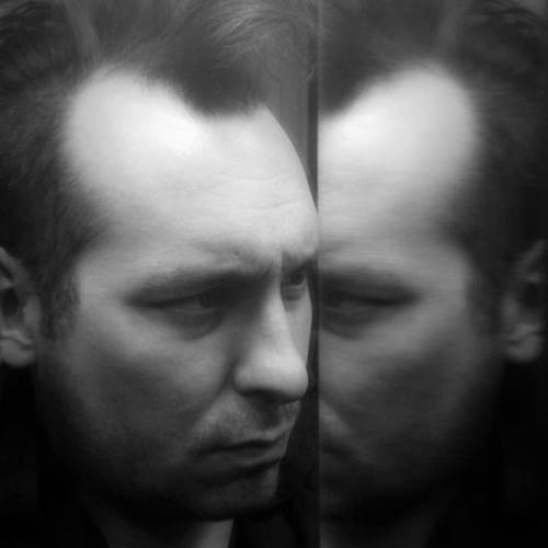 brett shagen's avatar