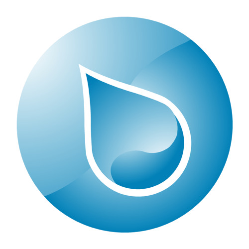 Hydroshare Distribution's avatar