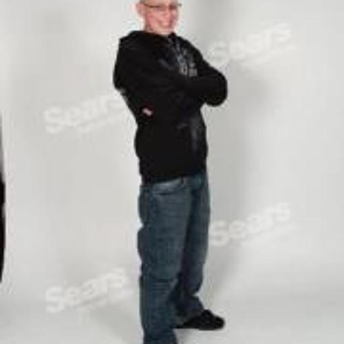 Rich McCormick 1's avatar