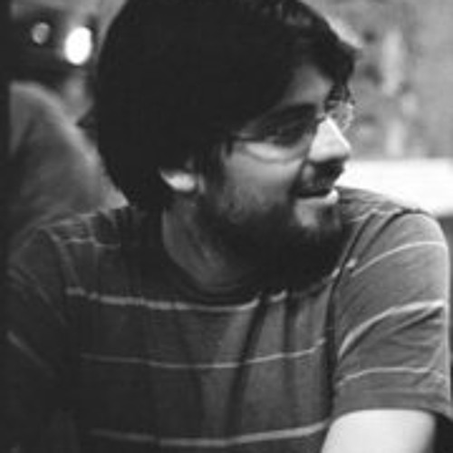 LeandroJardim's avatar