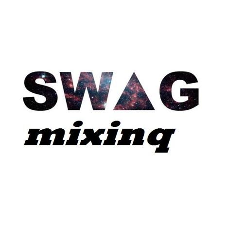 sw▲gmixinq's avatar